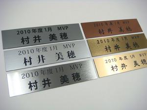 ビューティナビ様1000.jpg